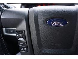 Picture of 2013 Ford F150 located in Ohio - $26,825.00 - MODL