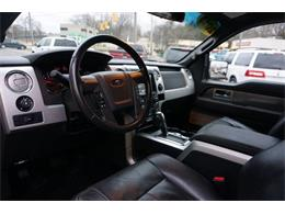 Picture of '13 Ford F150 - $26,825.00 - MODL