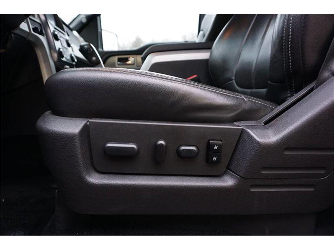 Large Picture of '13 Ford F150 - $26,825.00 - MODL