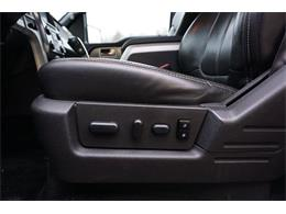 Picture of '13 Ford F150 located in Ohio - $26,825.00 Offered by Cincinnati Auto Wholesale - MODL