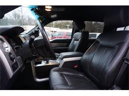 Picture of 2013 Ford F150 located in Ohio - $26,825.00 Offered by Cincinnati Auto Wholesale - MODL