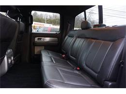 Picture of 2013 Ford F150 - $26,825.00 Offered by Cincinnati Auto Wholesale - MODL
