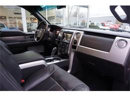 Picture of '13 Ford F150 - MODL