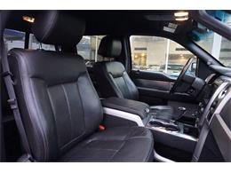 Picture of '13 F150 located in Loveland Ohio - $26,825.00 Offered by Cincinnati Auto Wholesale - MODL