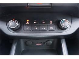 Picture of 2011 Kia Sportage - $7,400.00 Offered by Cincinnati Auto Wholesale - MODN