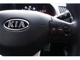 Picture of 2011 Kia Sportage located in Ohio - $7,400.00 Offered by Cincinnati Auto Wholesale - MODN