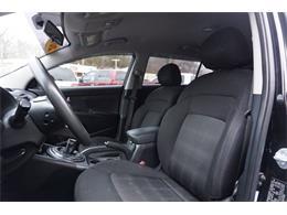 Picture of '11 Kia Sportage located in Loveland Ohio - $7,400.00 - MODN