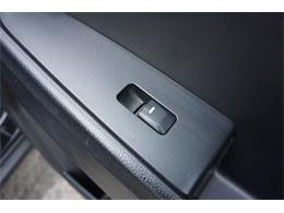 Picture of 2011 Kia Sportage Offered by Cincinnati Auto Wholesale - MODN
