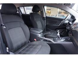 Picture of 2011 Sportage located in Loveland Ohio Offered by Cincinnati Auto Wholesale - MODN