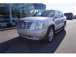 Picture of '11 Escalade - MODO