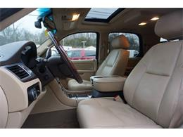 Picture of '10 Escalade - MODT