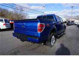 Picture of '10 Ford F150 located in Loveland Ohio - MODV
