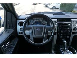 Picture of 2010 Ford F150 located in Loveland Ohio - MODV