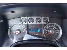 Picture of 2010 Ford F150 - $17,900.00 Offered by Cincinnati Auto Wholesale - MODV