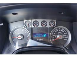 Picture of 2010 Ford F150 Offered by Cincinnati Auto Wholesale - MODV