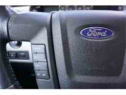 Picture of '10 Ford F150 located in Ohio - $17,900.00 - MODV