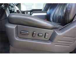 Picture of 2010 Ford F150 located in Loveland Ohio Offered by Cincinnati Auto Wholesale - MODV