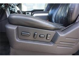 Picture of '10 Ford F150 located in Ohio Offered by Cincinnati Auto Wholesale - MODV