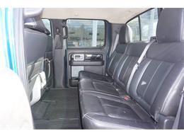 Picture of 2010 Ford F150 located in Ohio - $17,900.00 - MODV