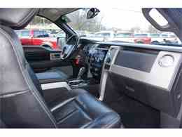 Picture of 2010 F150 Offered by Cincinnati Auto Wholesale - MODV