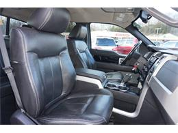 Picture of '10 Ford F150 Offered by Cincinnati Auto Wholesale - MODV
