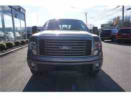 Picture of '10 Ford F150 located in Loveland Ohio Offered by Cincinnati Auto Wholesale - MODV