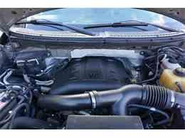 Picture of 2010 F150 located in Ohio - MODV