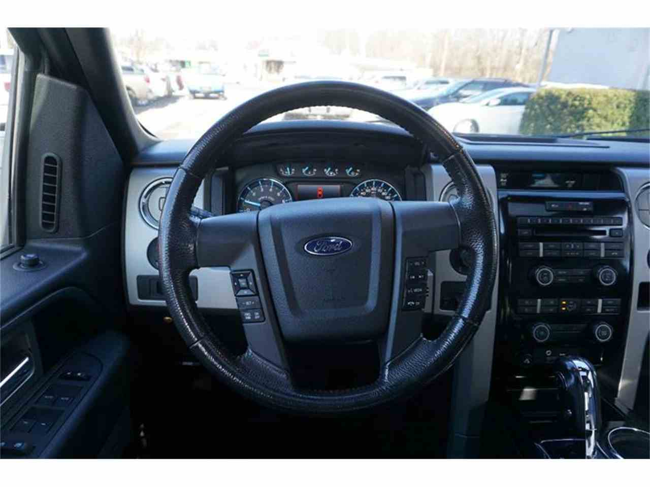 Large Picture of 2010 Ford F150 - $17,900.00 - MODV