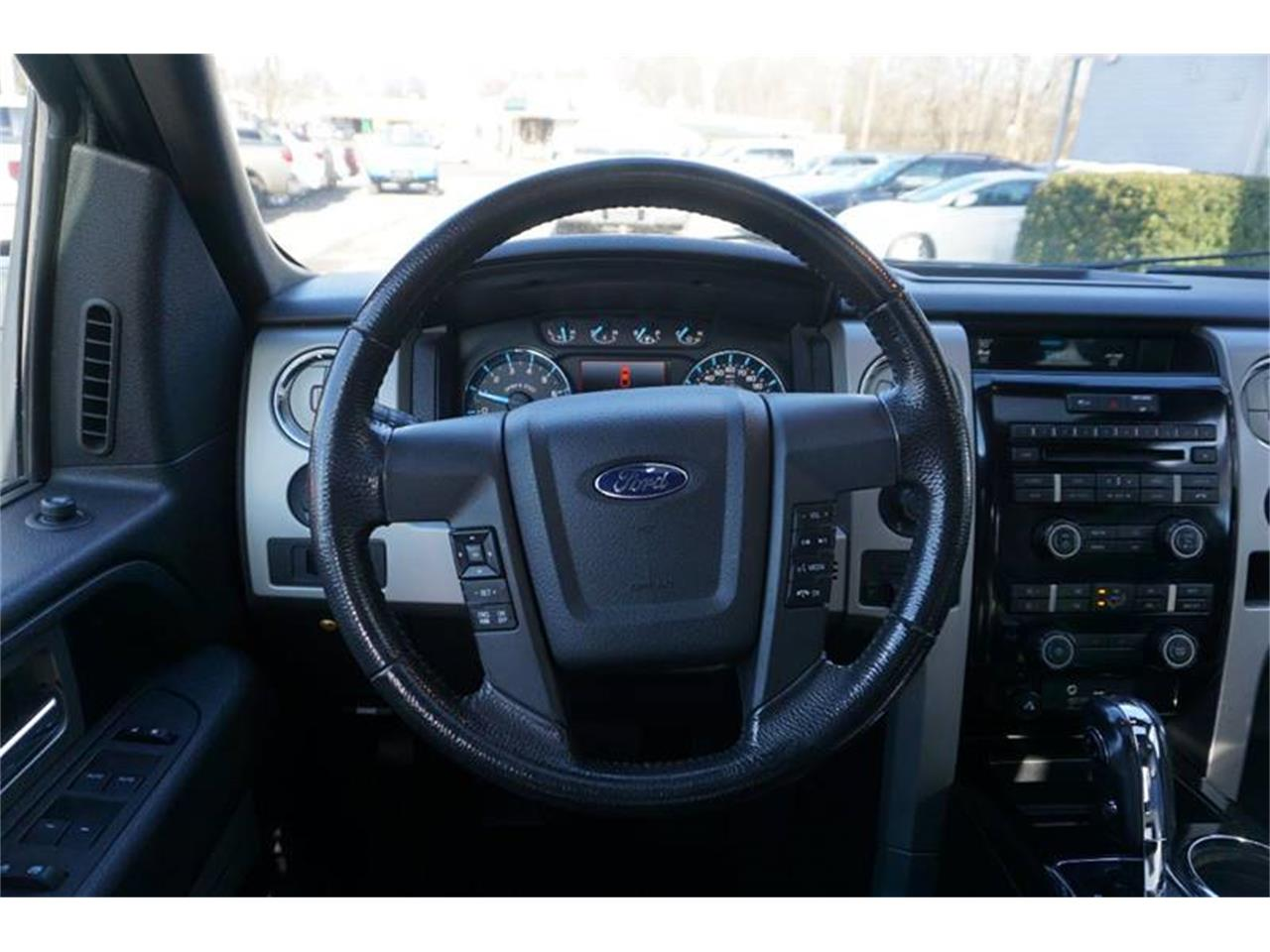 Large Picture of 2010 F150 - $17,900.00 - MODV