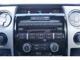 Picture of 2010 F150 located in Ohio - $17,900.00 - MODV