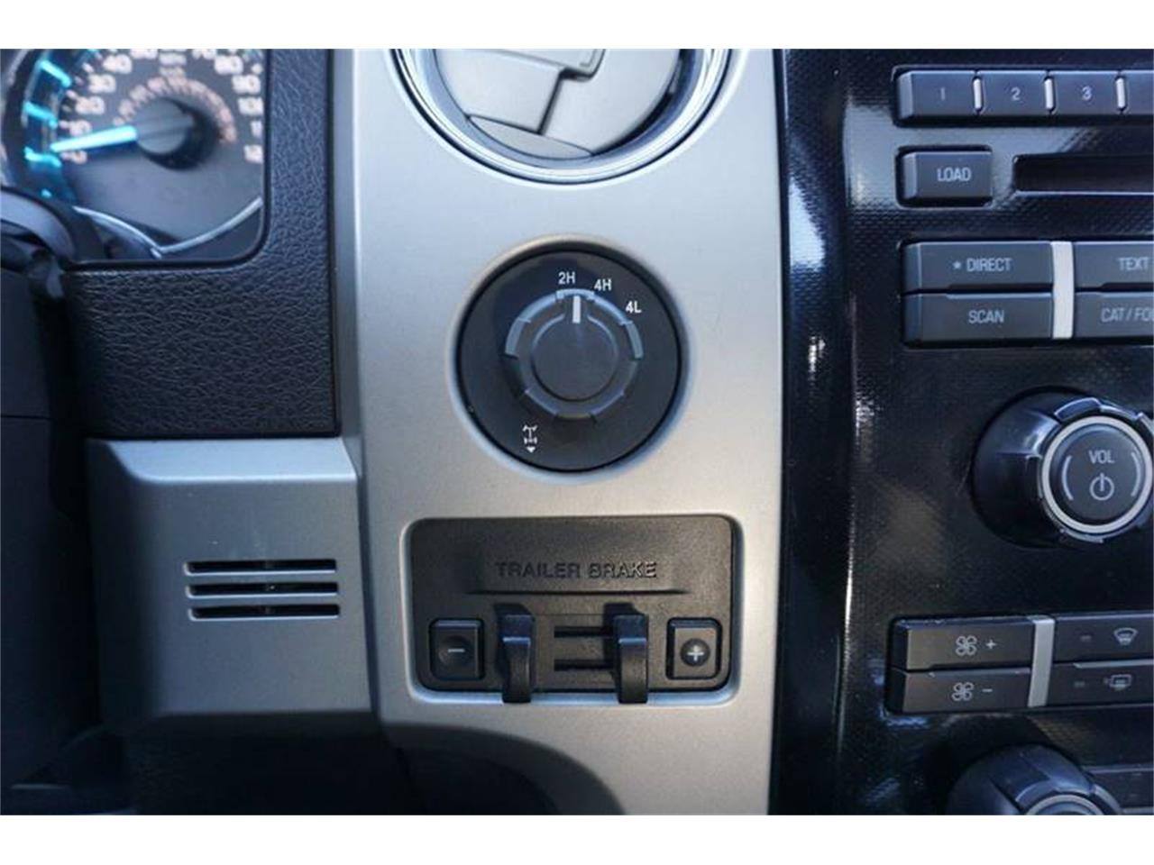 Large Picture of '10 Ford F150 - $17,900.00 Offered by Cincinnati Auto Wholesale - MODV