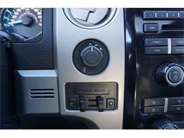 Picture of 2010 F150 located in Ohio - $17,900.00 Offered by Cincinnati Auto Wholesale - MODV
