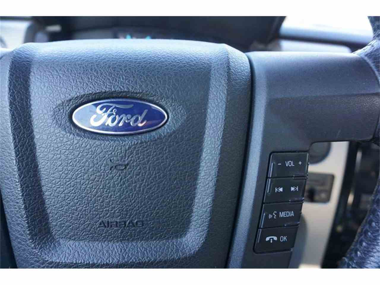 Large Picture of '10 F150 - $17,900.00 - MODV