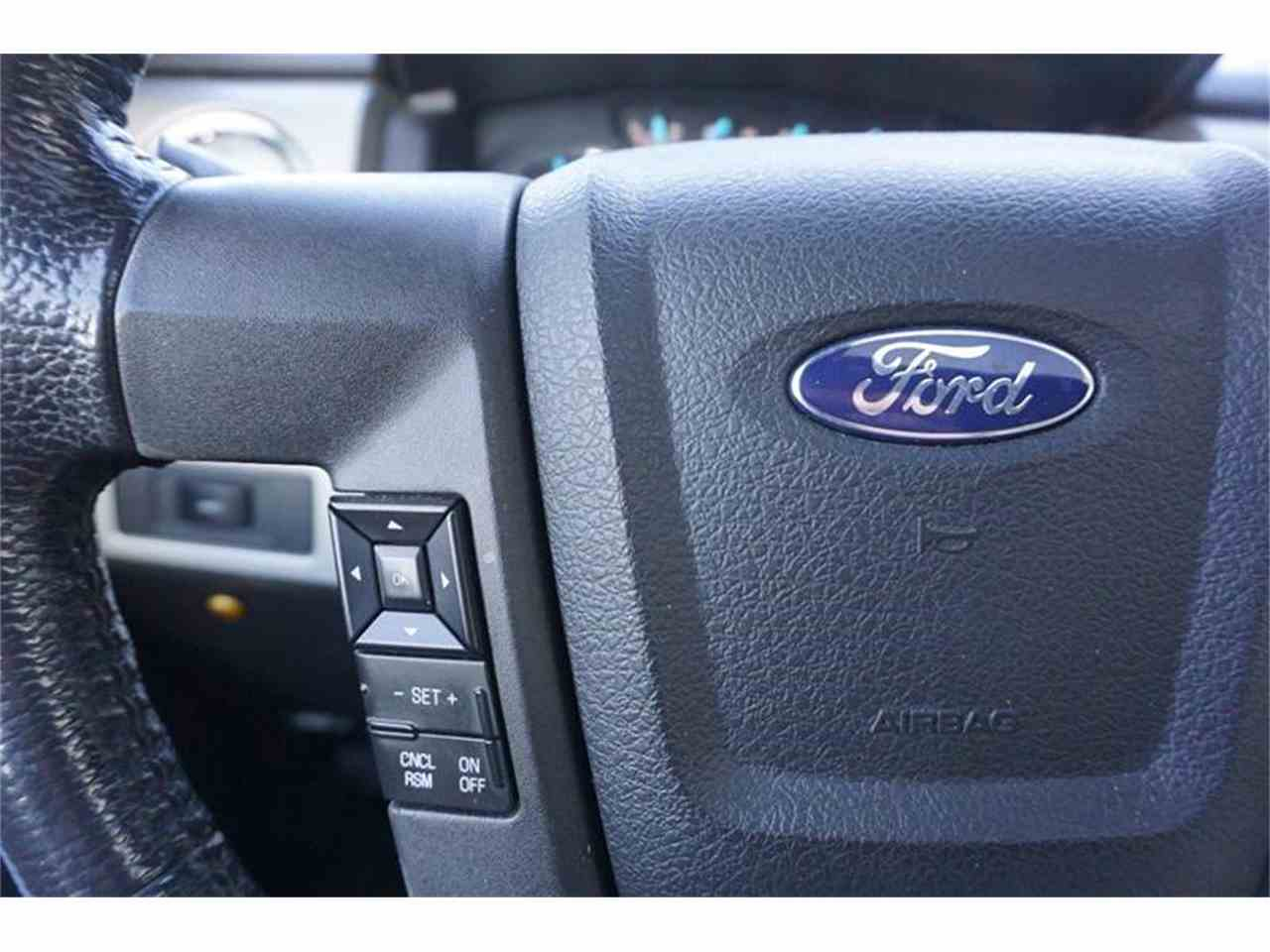 Large Picture of '10 Ford F150 located in Ohio - $17,900.00 - MODV