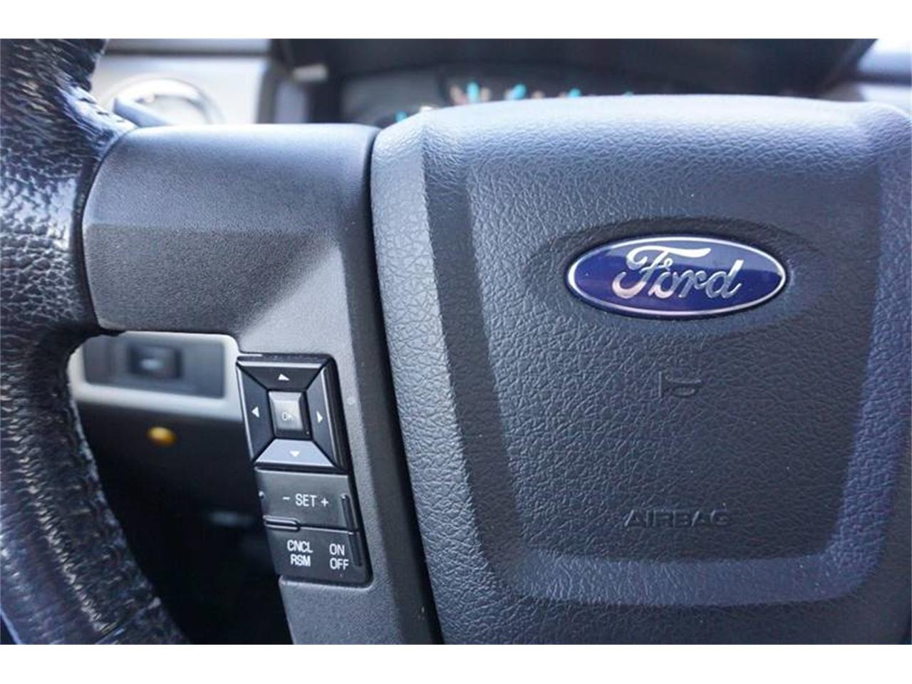 Large Picture of '10 F150 located in Ohio - $17,900.00 - MODV