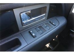 Picture of 2010 Ford F150 - $17,900.00 - MODV