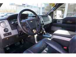 Picture of '10 Ford F150 - $17,900.00 Offered by Cincinnati Auto Wholesale - MODV