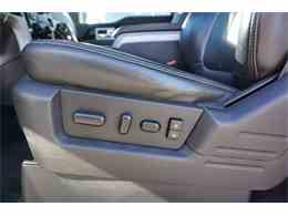 Picture of 2010 Ford F150 located in Ohio - $17,900.00 Offered by Cincinnati Auto Wholesale - MODV