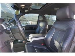 Picture of '10 Ford F150 located in Loveland Ohio - $17,900.00 Offered by Cincinnati Auto Wholesale - MODV