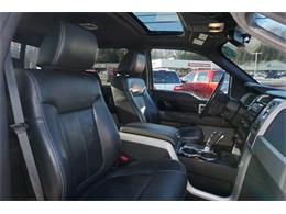 Picture of '10 F150 Offered by Cincinnati Auto Wholesale - MODV