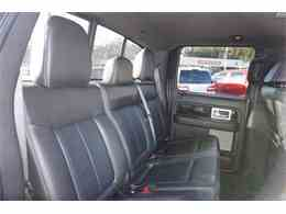 Picture of 2010 Ford F150 located in Loveland Ohio - $17,900.00 Offered by Cincinnati Auto Wholesale - MODV