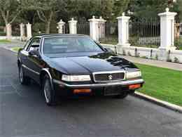 Picture of '90 TC by Maserati - MODZ
