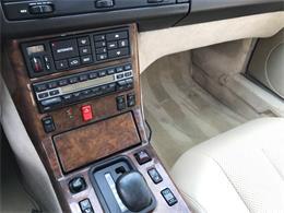 Picture of '92 Mercedes-Benz SL500 - MOE6