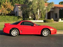 Picture of '95 3000 located in Scottsdale Arizona Auction Vehicle - MOE9