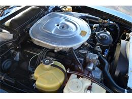 Picture of 1989 560SL located in Arizona Auction Vehicle - MOEB