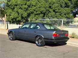 Picture of '89 525i - MOEC