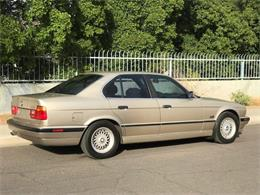 Picture of 1995 BMW 525i - MOED