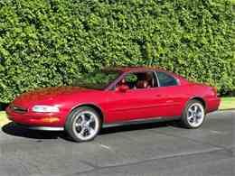 Picture of '96 Riviera - MOEE