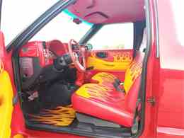 Picture of '02 S10 Custom Truck - MOEF