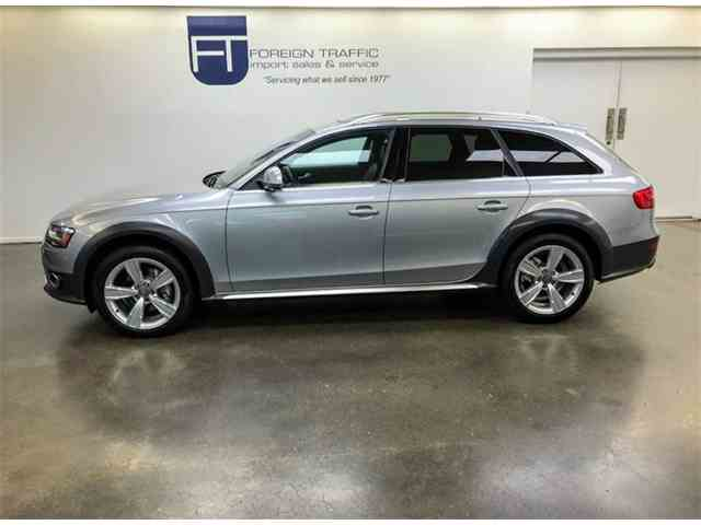 Picture of '15 Wagon - MIT2